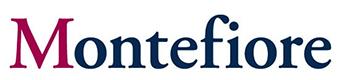 Associations-logo1