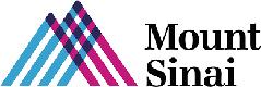 Associations-logo2